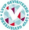 LVVP-visitatielogo 100V
